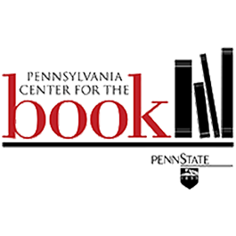 penn_center_for_the_book