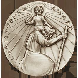 christopher_award