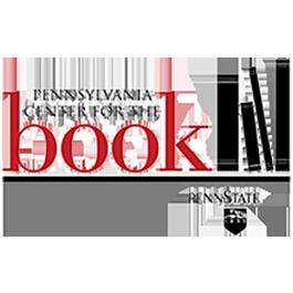 penn_center_for_the_book
