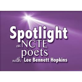 ncte_spotlight